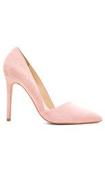 Обувь на каблуке bette - Matiko
