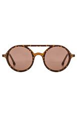 Солнцезащитные очки juniper - Steven Alan