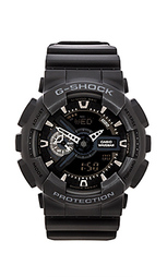 Часы ga 110 - G-Shock