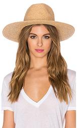 Шляпа leo - Brixton