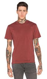 Футболка t-shirt 65 - BLK DNM