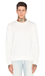 Свитшот sweatshirt 45 - BLK DNM