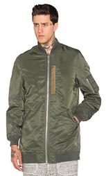Куртка - NLST