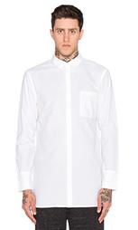 Рубашка - Helmut Lang