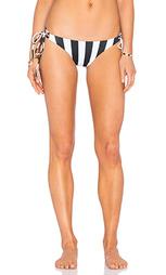Низ бикини bebe - TAVIK Swimwear