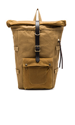Рюкзак roll-top - Filson
