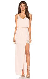 Платье anndra - heartLoom