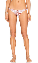 Низ бикини love you reversible - lolli swim