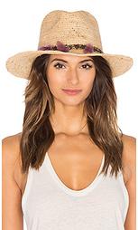 Шляпа jurere - ale by alessandra