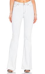 Расклешенные джинсы stevie - M.i.h Jeans