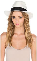 Шляпа the original panama - Hat Attack