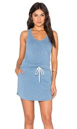 Платье tennis - MONROW