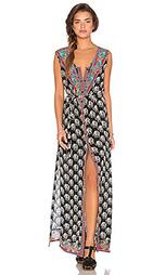 Платье gemma - Tolani