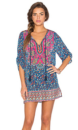 Платье sandy - Tolani