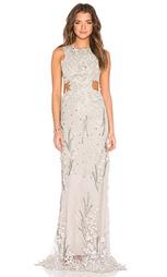 Вечернее платье - Patricia Bonaldi