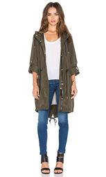 Пальто norma - Mackage