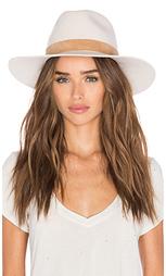 Шляпа birkin - KIN/K