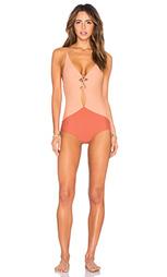 Слитный купальник - Acacia Swimwear