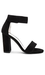 Обувь на каблуке lindsay - Jeffrey Campbell