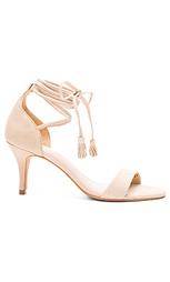 Обувь на каблуке kathin - Vince Camuto