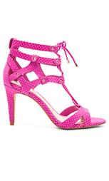 Обувь на каблуке claran - Vince Camuto