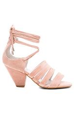 Обувь на каблуке sesto - Jeffrey Campbell
