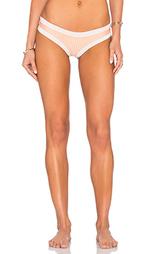 Низ бикини mesh sao paulo - Acacia Swimwear