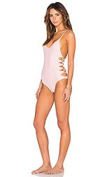 Купальник - Acacia Swimwear