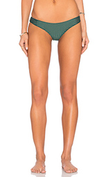Низ бикини - Acacia Swimwear