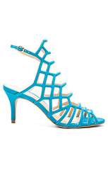 Обувь на каблуке paxton - Vince Camuto