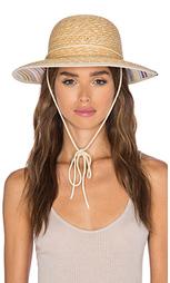 Шляпа gambier - Herschel Supply Co.