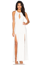 Вечернее платье owen - STONE_COLD_FOX