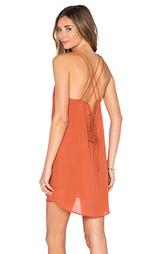 Платье kama'aina - Acacia Swimwear