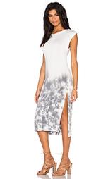 Платье bari - NYTT