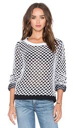 Пуловер taryn - rag & bone/JEAN
