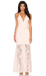 Платье cadence - JARLO