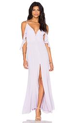 Платье cora - JARLO