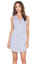 Платье adora - NYTT
