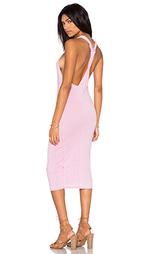 Платье darby - NYTT