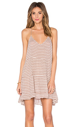Платье bahamas - Acacia Swimwear