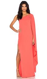 Платье candace - RACHEL ZOE