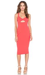 Обтягивающее платье donna - Nookie