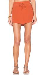 Короткие шорты kipahulu - Acacia Swimwear