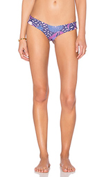 Низ бикини tucker - Stone Fox Swim