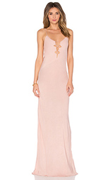 Платье brawa - Acacia Swimwear