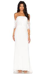 Платье sabrina - JARLO