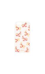 Чехол для телефона pinata - Sonix