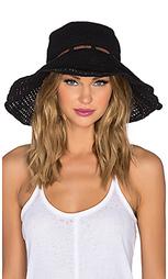 Шляпа nikki - ale by alessandra
