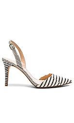 Туфли на каблуке barlowe - Vince Camuto