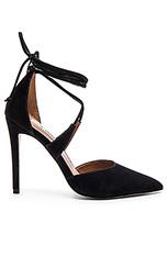 Туфли на каблуке raela - Steve Madden